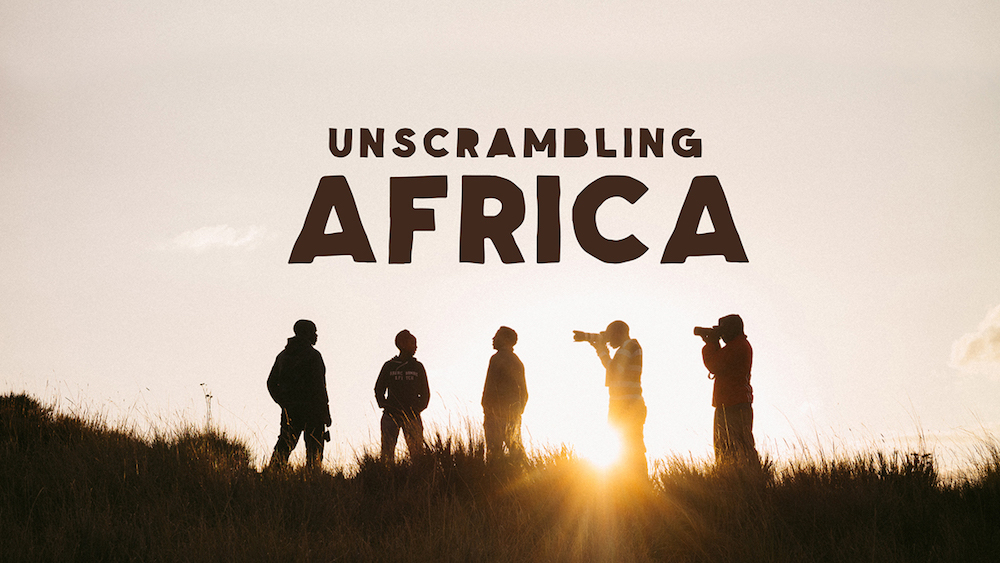 unscrambling-africa_cover