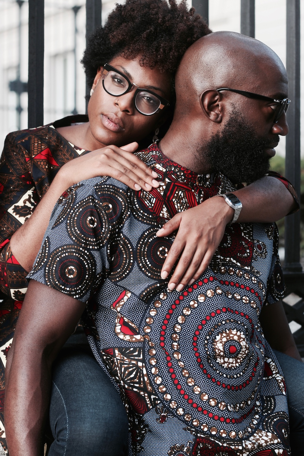 black-love-portrait-Ashley-Moponda